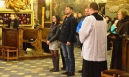 Nowi katechumeni